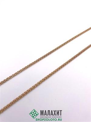 Цепь из золота 11,84 гр., 60 размер