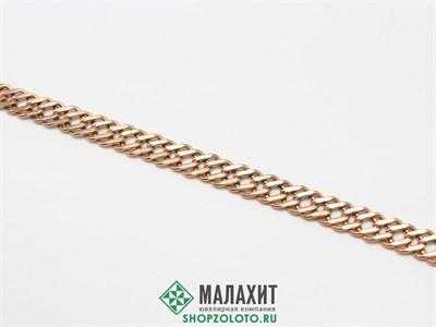 Браслет из золота 5,79 гр., 21 размер