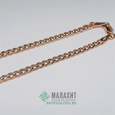 Браслет из золота 1,82 гр., 16 размер